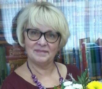 Cibulskaya2014