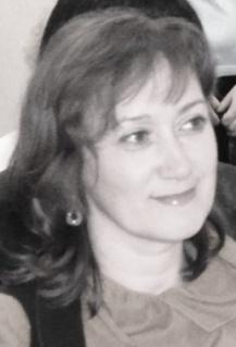 Platonova2014