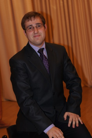 kurasov20102014